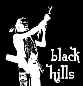 logo_black_hills.2