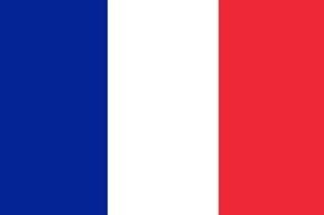Franceflag300