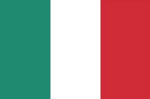 ItalyFlag300